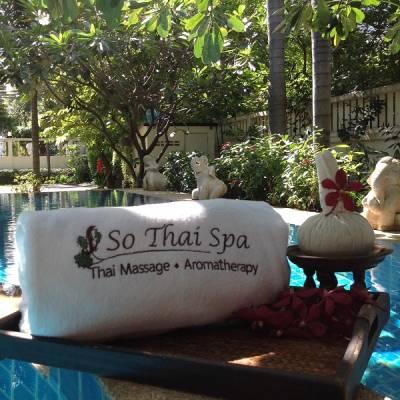 river kwai thai massage thai västerås